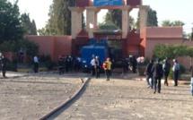 تأجيل محاكمة مجموعة 19 ماي إلى دجنبر المقبل والجمعية المغربية لحقوق الإنسان تستنكر