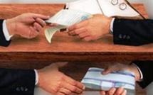 وزارة الداخلية تقضي بتوقيف القائد السابق للمقاطعة الحضرية الثالثة بابن جرير.