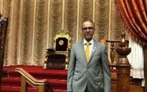 سكال يكشف سر إعجاب اليابان بالتجربة المغربية