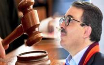 بعد انسحاب هيأة الدفاع.. تأجيل جلسة محاكمة بوعشرين