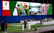مونديال 2026: ثلث الأصوات العربية لصالح الملف المشترك