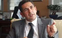 هام للتلاميذ.. وزارة التعليم تكشف عن تاريخ امتحانات الباكالوريا