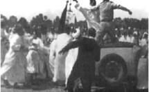 18 يونيه يوم المقاومة